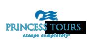 Princess Tours